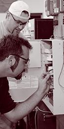 Installatietechniek