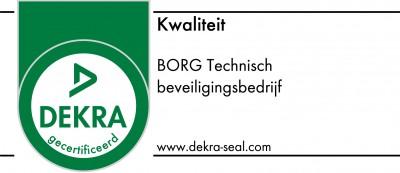 DEKRA-SIEGEL-5829 RGB-Borg