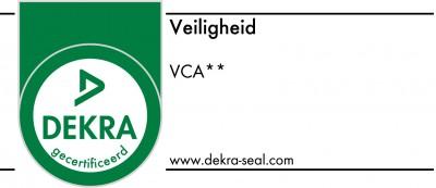 DEKRA-SIEGEL-5937 RGB VCA