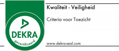 DEKRA-Seal-5841_RGB-CVT