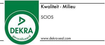 DEKRA-Seal-SCIOS